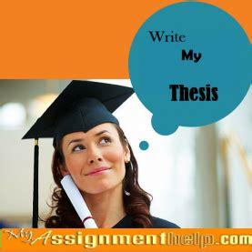 Dissertation Writing Services to - auchicessayscom